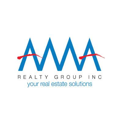 1111 Media Group - Digital Marketing Agency