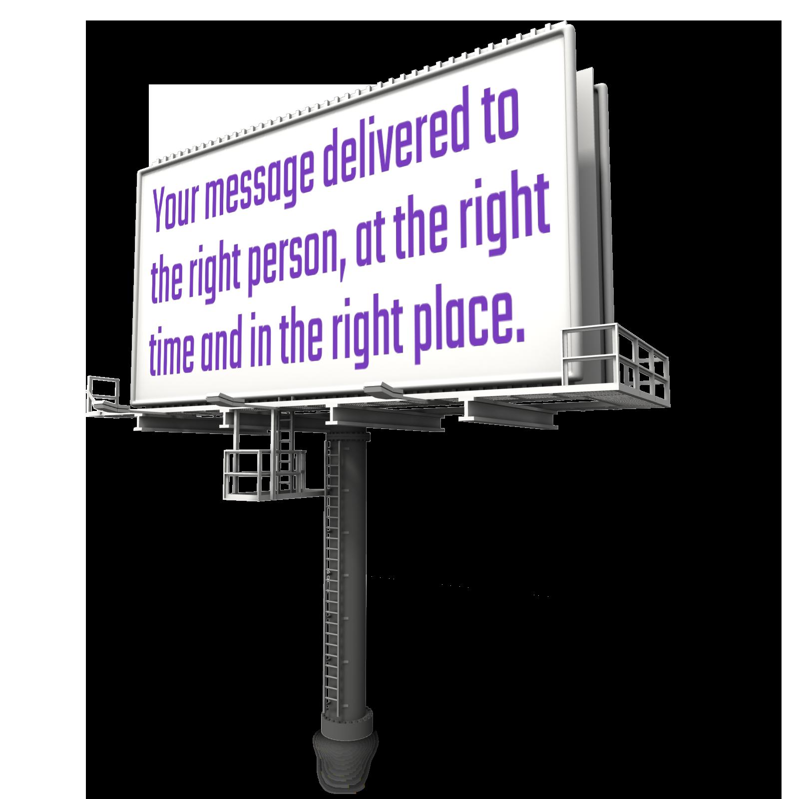 advertising services miami