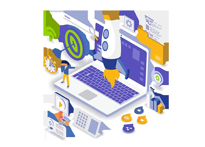 digital-marketing-services-miami