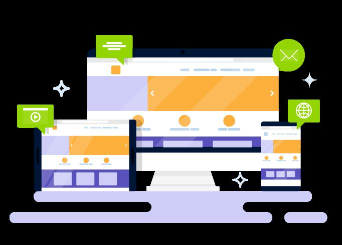 website-design-services-miami