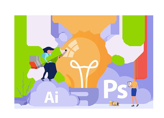 graphic-design-services-miami