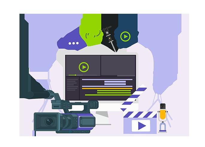 video-production-services-miami