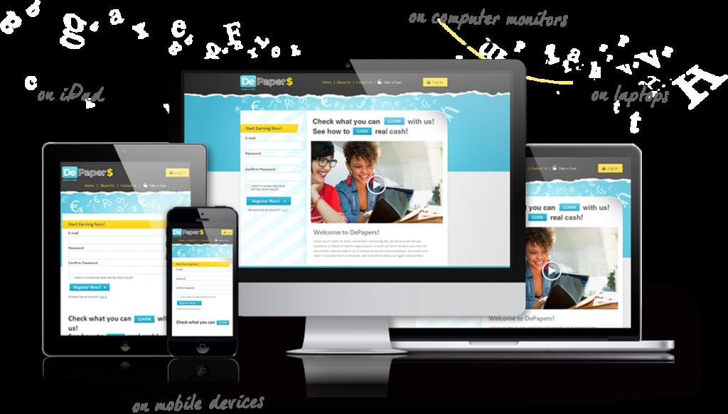 responsive-website-design-services-miami