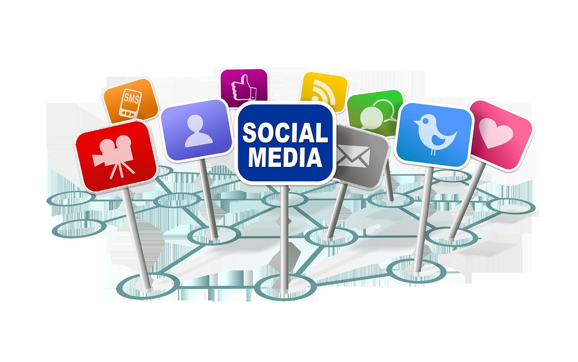 social-media-services-miami
