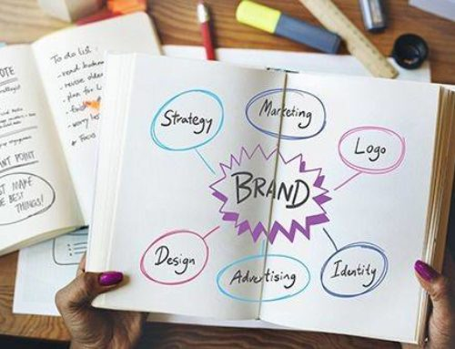 5 Tips for Creating Your Brand Name