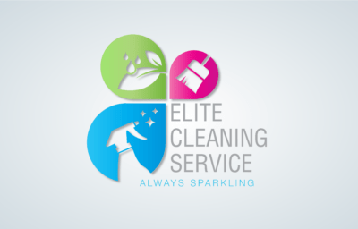 cleaning-logo-design-branding-miami