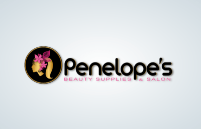 beauty-salon-logo-branding-design-miami