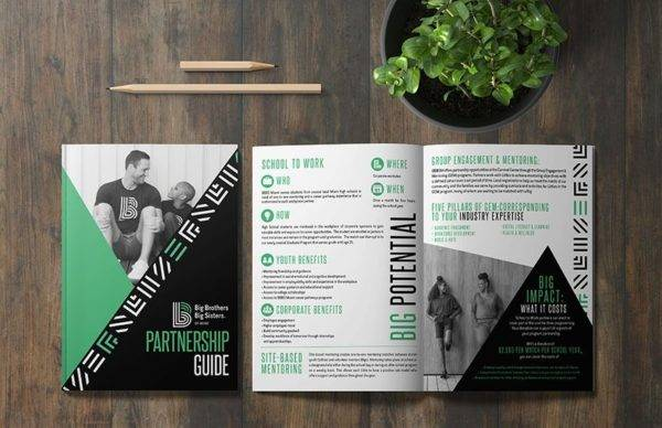 partners-brochure-graphic-design-miami
