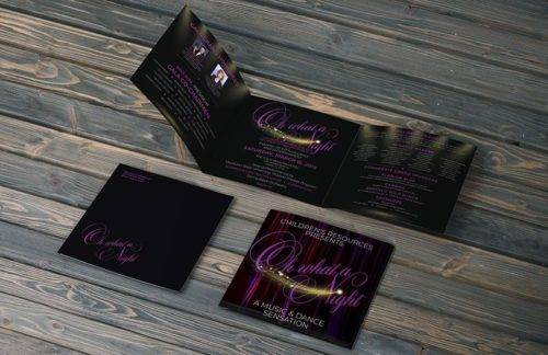 invitation-graphic-design-services-miami