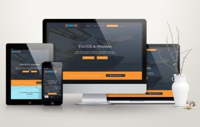 website design services miami